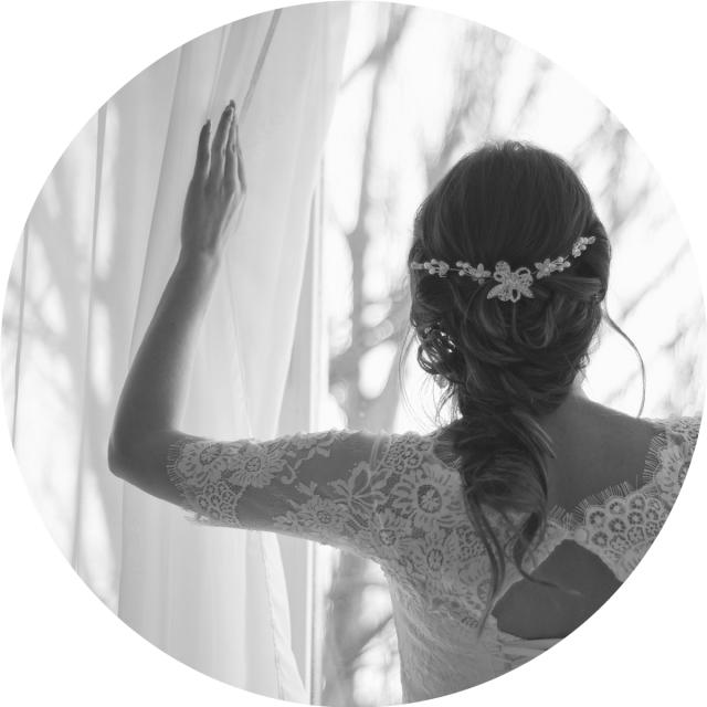 https://www.elisirsestosenso.com/wp-content/uploads/2020/08/wedding-640x640.png