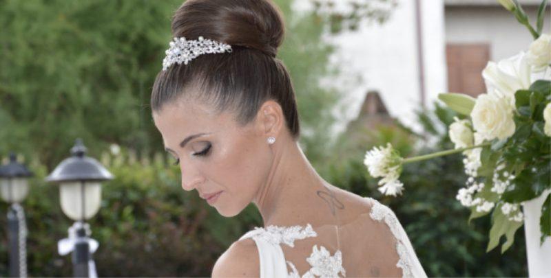 https://www.elisirsestosenso.com/wp-content/uploads/2020/10/wedding_1-1024x519-1.jpg